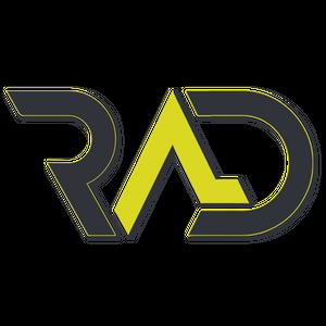 RAD Logo.png
