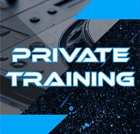 KMGLife_M28818-BrandedIcons-Sept2020_PrivateTraining-sm.jpg