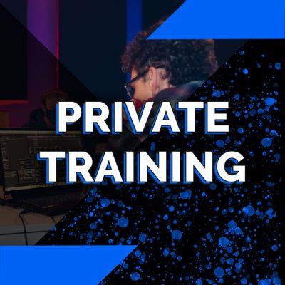 Private T #2.jpg