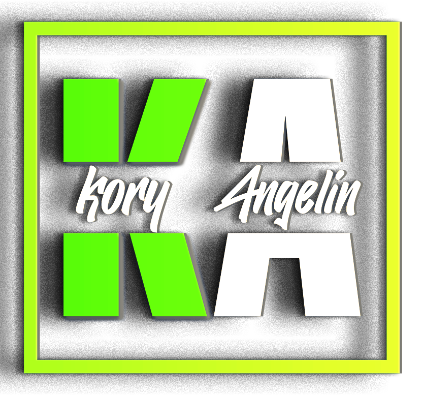 Kory Angelin