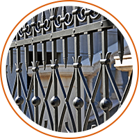 Decorative Fence.png