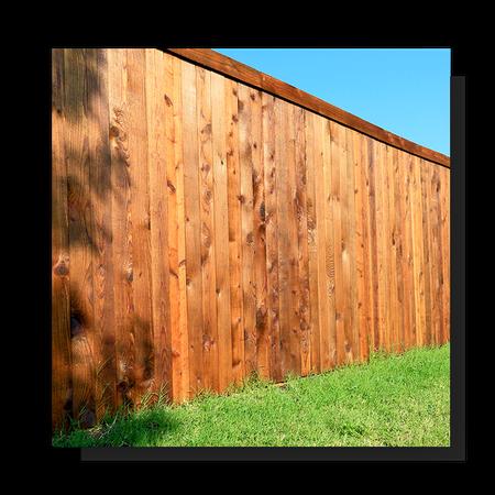 Fence Repair Image.png