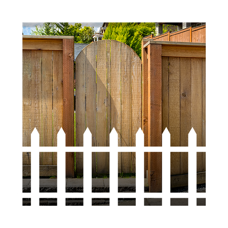 Gate Repair.png
