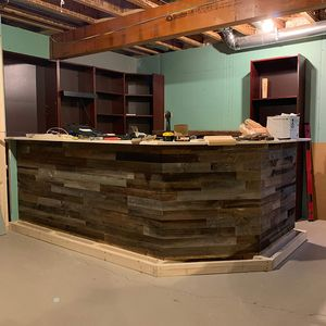 client-installed-bar-front-5d854c5be92c6.jpg