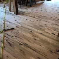 unfinshed-new-oak-floor-installed-5d854b2bbe73f.jpg
