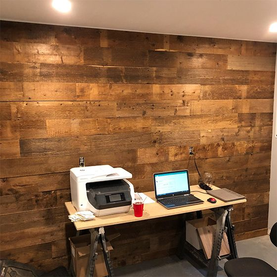 client-installed-accent-wall-5d8cd1db012f0.jpg