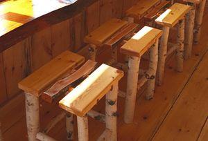rustic-wood-5d547619b4ab6.jpg