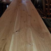 Custom-made-ash-wide-plank-floor-5d854b281f98d.jpg