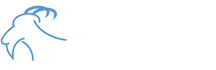 The Old Goat Wood Shop