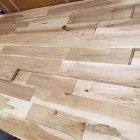 rustic-birch-floor-5d854a21caf22.jpg
