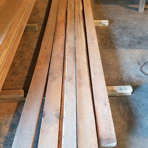 new-rustic-circular-sawn-pine-5d85453eced3f.jpg