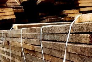 lumber-5d5476183d32e.jpg