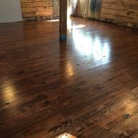 client-installed-oak-floor-5d854b25e43f5.jpg