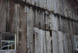 cta1-barn-5d5476136192a.jpg