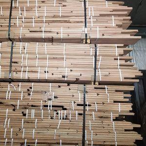 Stacks-of-New-Rustic-Grade-Wood-5d854540ea173.jpg