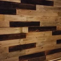 custom-shiplap-accent-wall-client-install-5d854a200933f.jpg