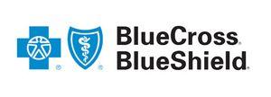 blucblus-logo.jpg