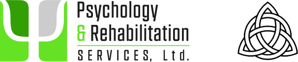 Psychological and Rehabilitation Services, Ltd.