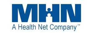 mhn-health-net.jpg