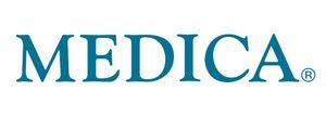 medica-logo.jpg