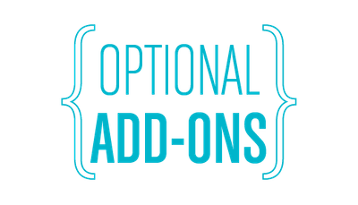 OptionalAddons-graphic.png