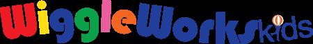 WiggleWorks Kids