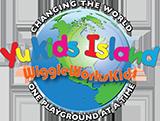Wiggleworks-Yukids-logo.png