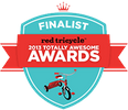 red-tricycle-awards_finalistsquare.png