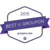 groupon-award.png