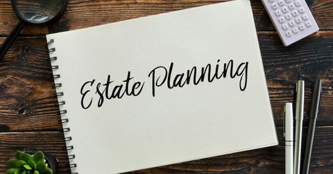When Should You Start Estate Planning? featured image