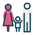 First-Child-icon.png