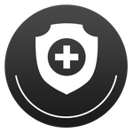 healthcare-directive-icon-5e6bb7d2f0384.png