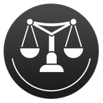 power-of-attourney-icon-5e6bb7d42a276.png
