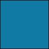 Icon-2-5afc50bdbc87f.png