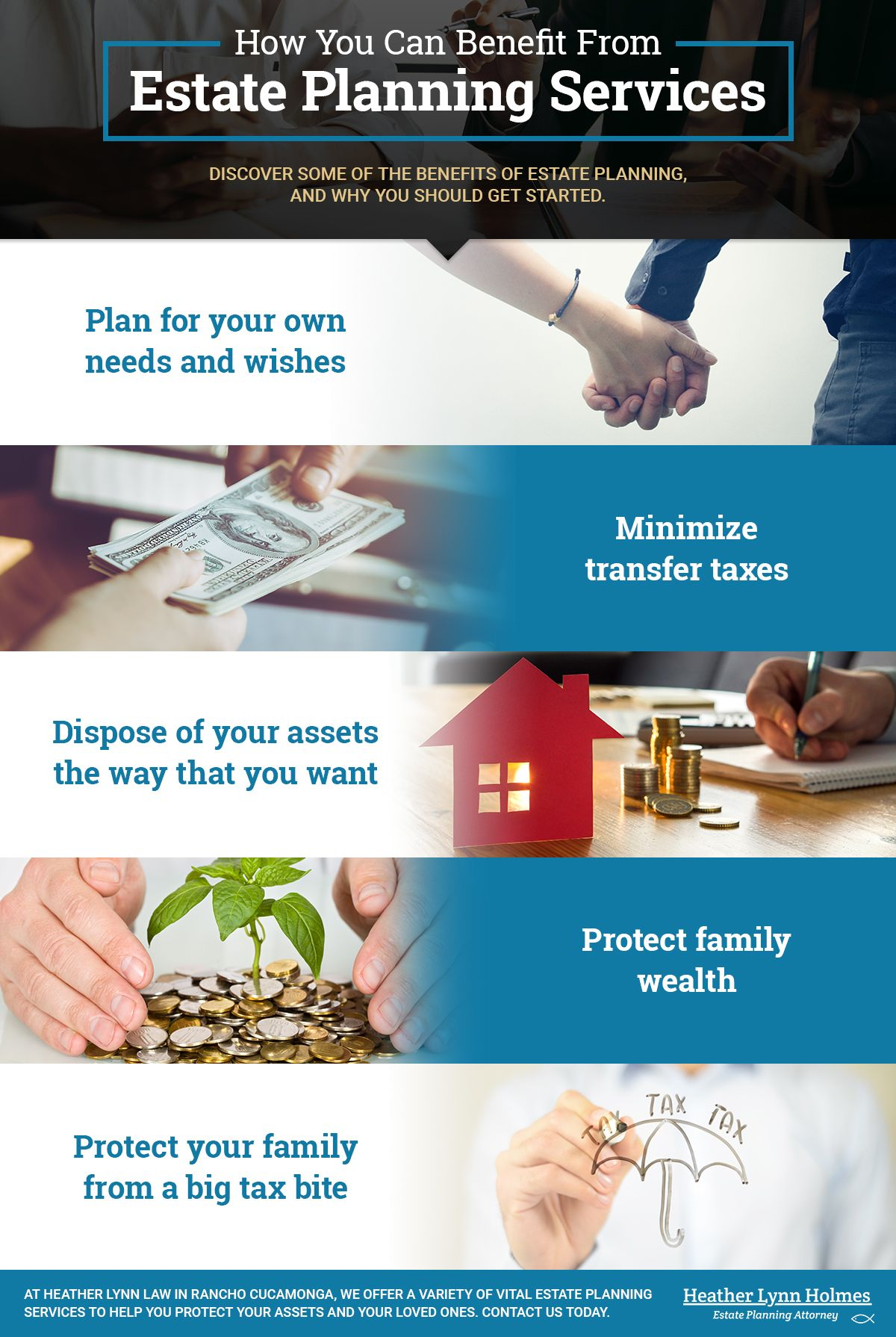 How-You-Can-Benefit-From-Estate-Planning-Services-infographic-5f724c70371b8.jpg