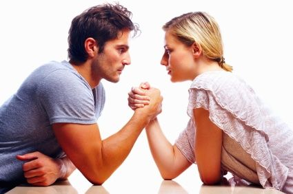 man-and-woman-arm-wrestling.jpg