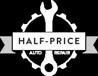 Half - Price Auto Repair