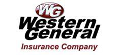 western-general.jpg