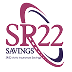 SR22 Savings