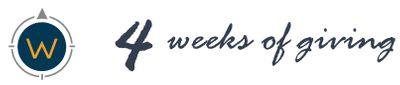 4 weeks of giving.JPG