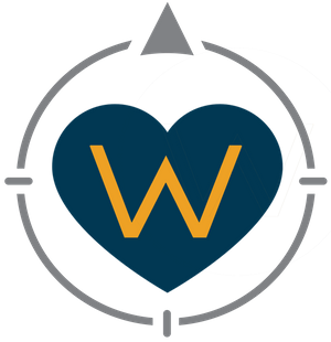 waypoint heart.png