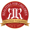 Realities for Children logo