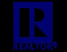 realtor-logo-blue-300x233.png