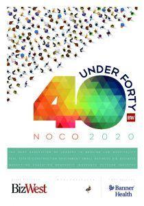 40 under 40.jpg