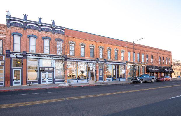 221 Jefferson St Fort Collins-large-032-039-exterior4-1500x968-72dpi.jpg