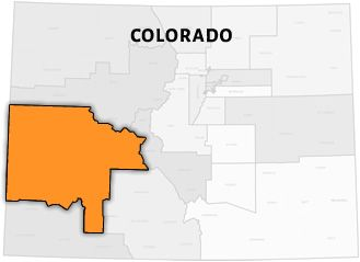 Electrician serving Grand Junction, Delta, Montrose, and Western Colorado