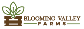 BloomingValleyFarms
