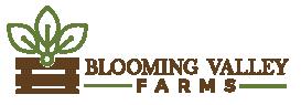 BloomingValleyFarms