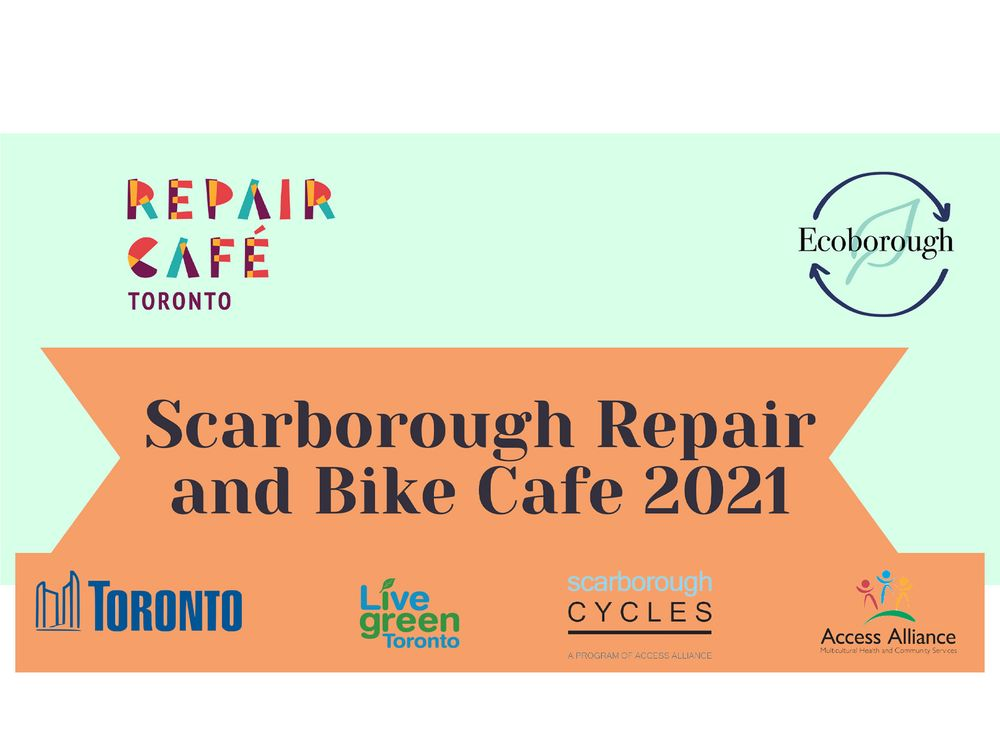 Introducing Scarborough Repair and Bike Cafe's series of virtual repair and bike.jpg