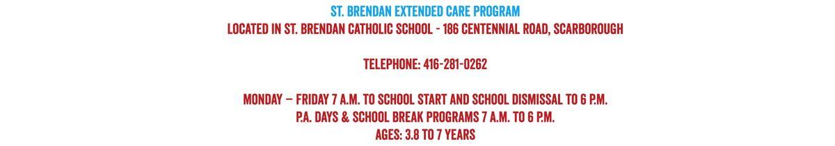 St. Brendan Extended Care Program.jpg